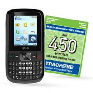 Mobile Provider TracFone to Pay $40M in Federal Settlement