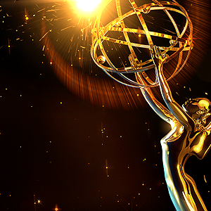Pop Channel Bringing Daytime Emmys Ceremony Back to TV
