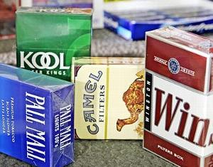 Tobacco Companies Criticize Federal Judge