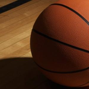 California Girls' Basketball Coach Suspended After 161-2 Win