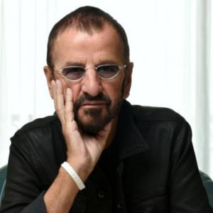 Rock Hall Opening Doors To Ringo Starr
