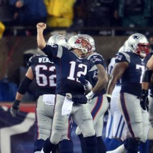 Seahawks vs. Patriots: Key Matchups in Super Bowl