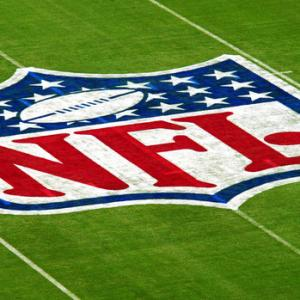 NFL, CBS Extend Thursday Night Football