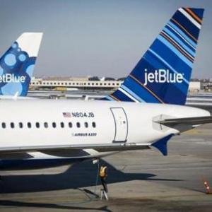 Amazon Prime Members Will Be Able To Stream Free On Jetblue
