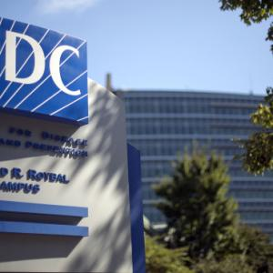 CDC Monitoring Tech for Possible Ebola Exposure