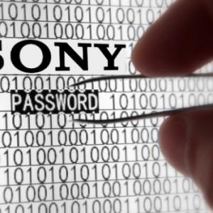 Sony Hackers Reference 9/11 in New Threats Against Theaters