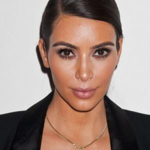 Kim Kardashian, Other Celebrities Appear in Super Bowl Ads