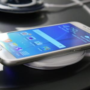 Review: Galaxy S6 Phones Are Samsung's Best Yet