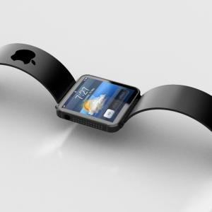 Apple Watch looks like another Winner