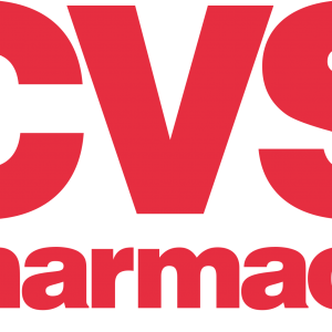 "CVS health wants to create an ""anti-smoking prescription network"""