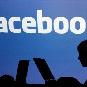 Facebook Adds New Gender Option For Users: Fill In The Blank