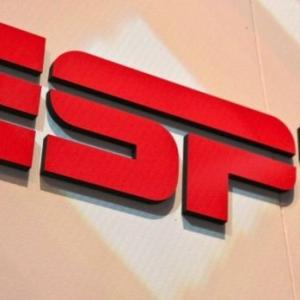 Espn Expresses Concern About Verizon's New Tv Packages