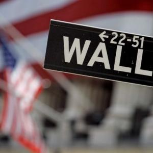 Us Stocks Fall At Opening As Fed Meets On Interest Rates