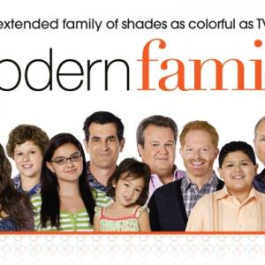 'Modern Family' To Air Episode That Takes Place Only Online