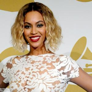 Will Beyonce's Surprise Album Surprise Her With a Grammy?