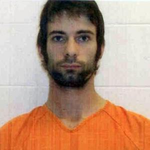 Mother of Defendant in 'American Sniper' Trial Testifies