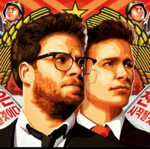 Will 'The Interview' Change How Hollywood Does Business?