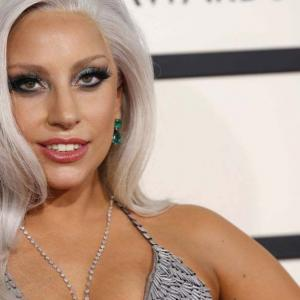 Lady Gaga Joining The Cast of FX's 'American Horror Story'