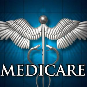 Medicare Chief Steps Down, Ran Health Care Rollout