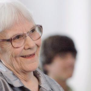 'Mockingbird' Production At Risk In Harper Lee's Hometown