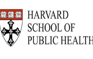 Harvard health school to get record $350M gift