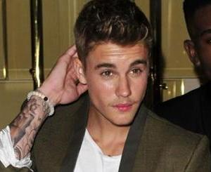 Justin Bieber Apologizes for Bad Behavior in Online Video