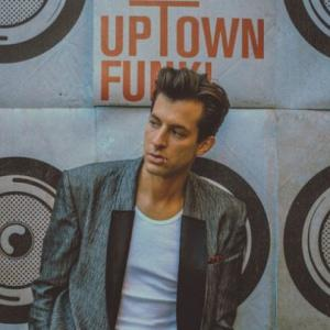 Mark Ronson to Mentor Emerging Acts Through Grammy Program