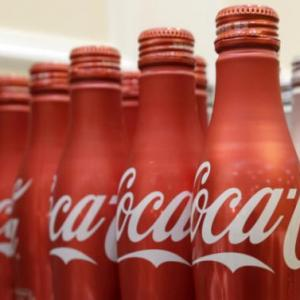 Health Experts Actually Work For Coke