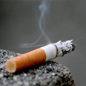 Tobacco Giants Resist Harsh Public Admissions About Smoking