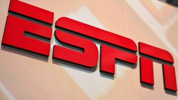 Espn Expresses Concern About Verizons New Tv Packages