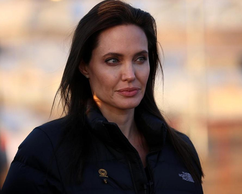 angelina jolie undergoes further preve