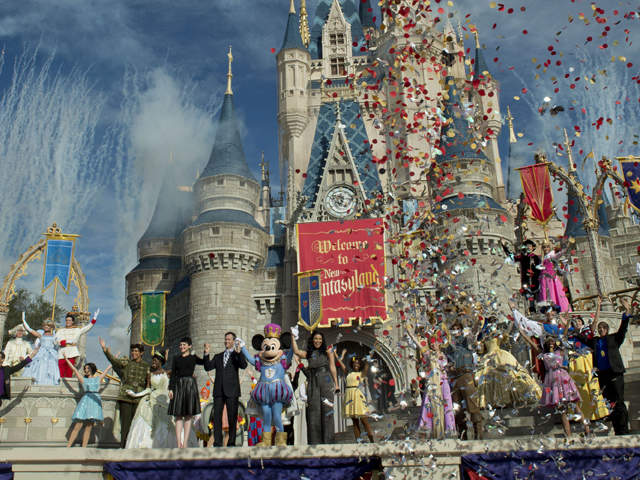 disney world tells riders to stop usin