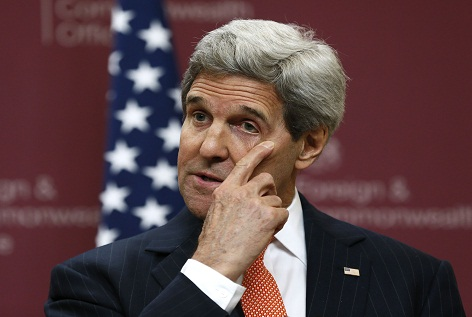 kerry to meet russis putin amid ukra