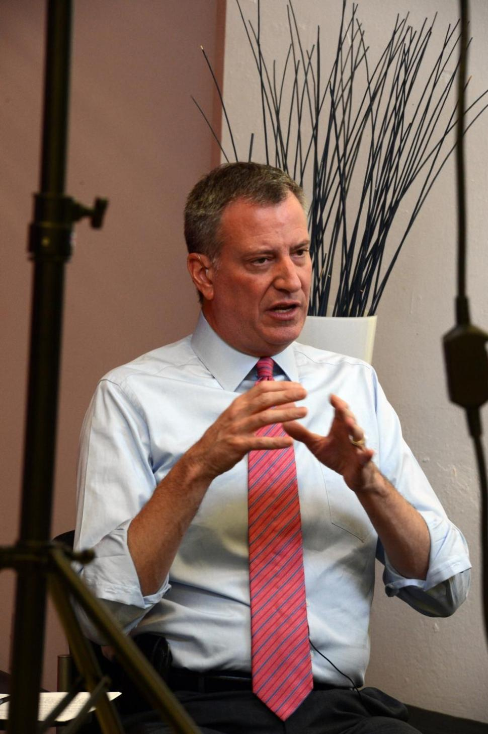 nyc mayor proposes millions in new men