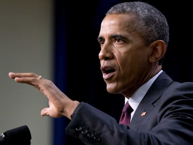 push to write new war powers for obama