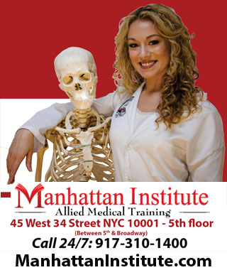 manhattan institute 2
