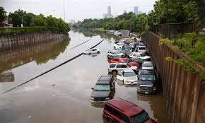 the latest on floodin 1000s of cars