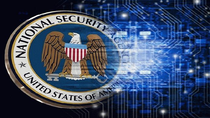 us appeals cour nsa phone record col