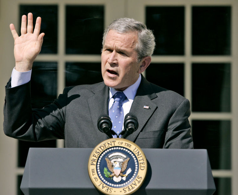 white house hopefuls agre iraq war a